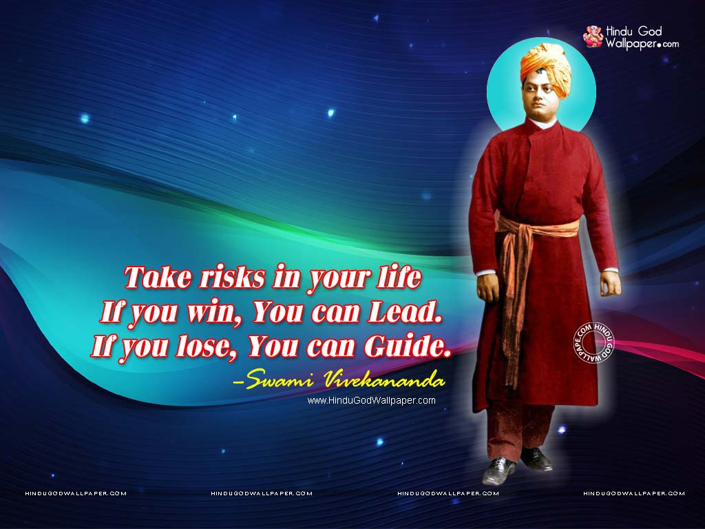 SantaBanta Swami Vivekananda Wallpapers Images Download 1024x768