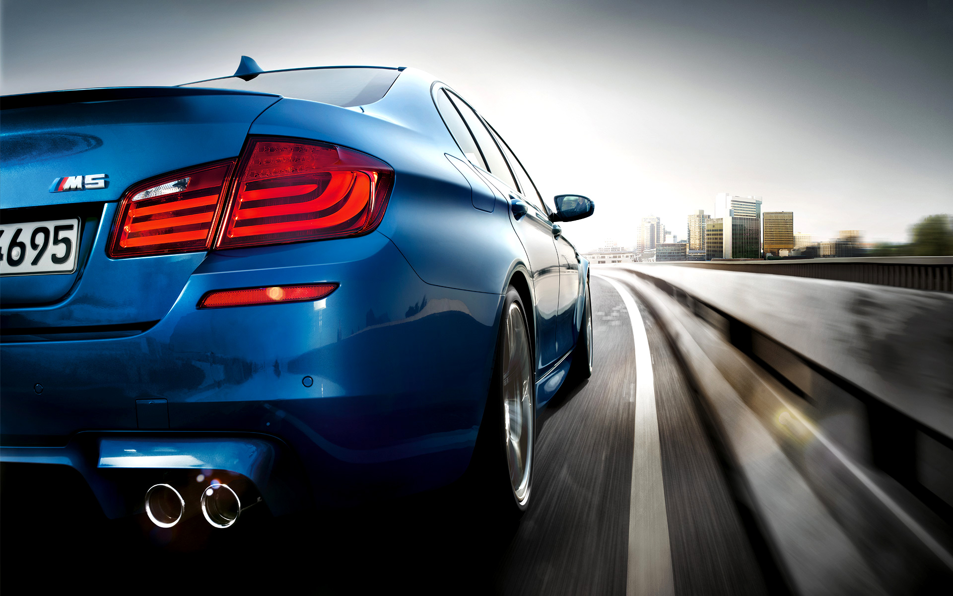 BMW F10 M5 High Quality Wallpapers 1920x1200 wallpaper 10 1920x1200