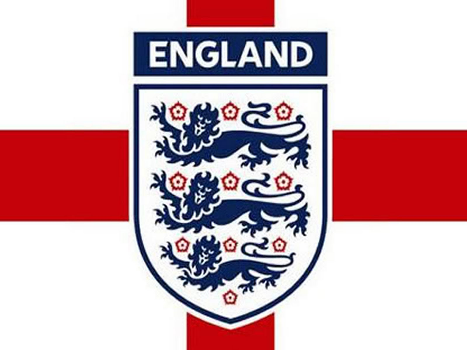 SOCCER PLAYERS WALLPAPER England Football Team World Cup 2010 1600x1200