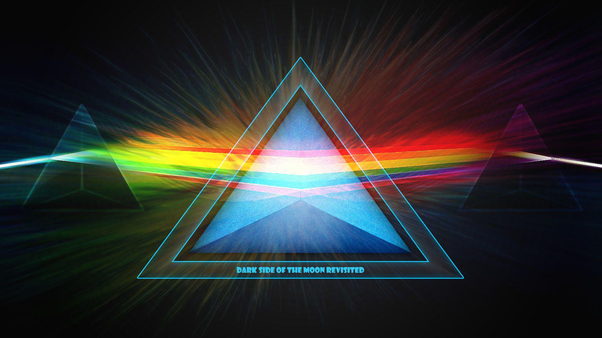 Free Download Dark Side Of The Moon Wallpaper Sf Wallpaper