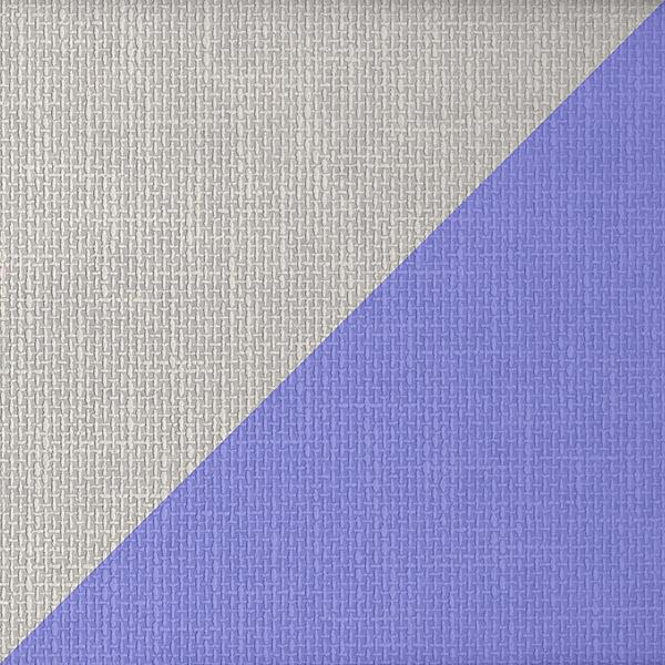 Home Wallpaper Fine Wallpaper Wallcoverings Brewster Home 600x600