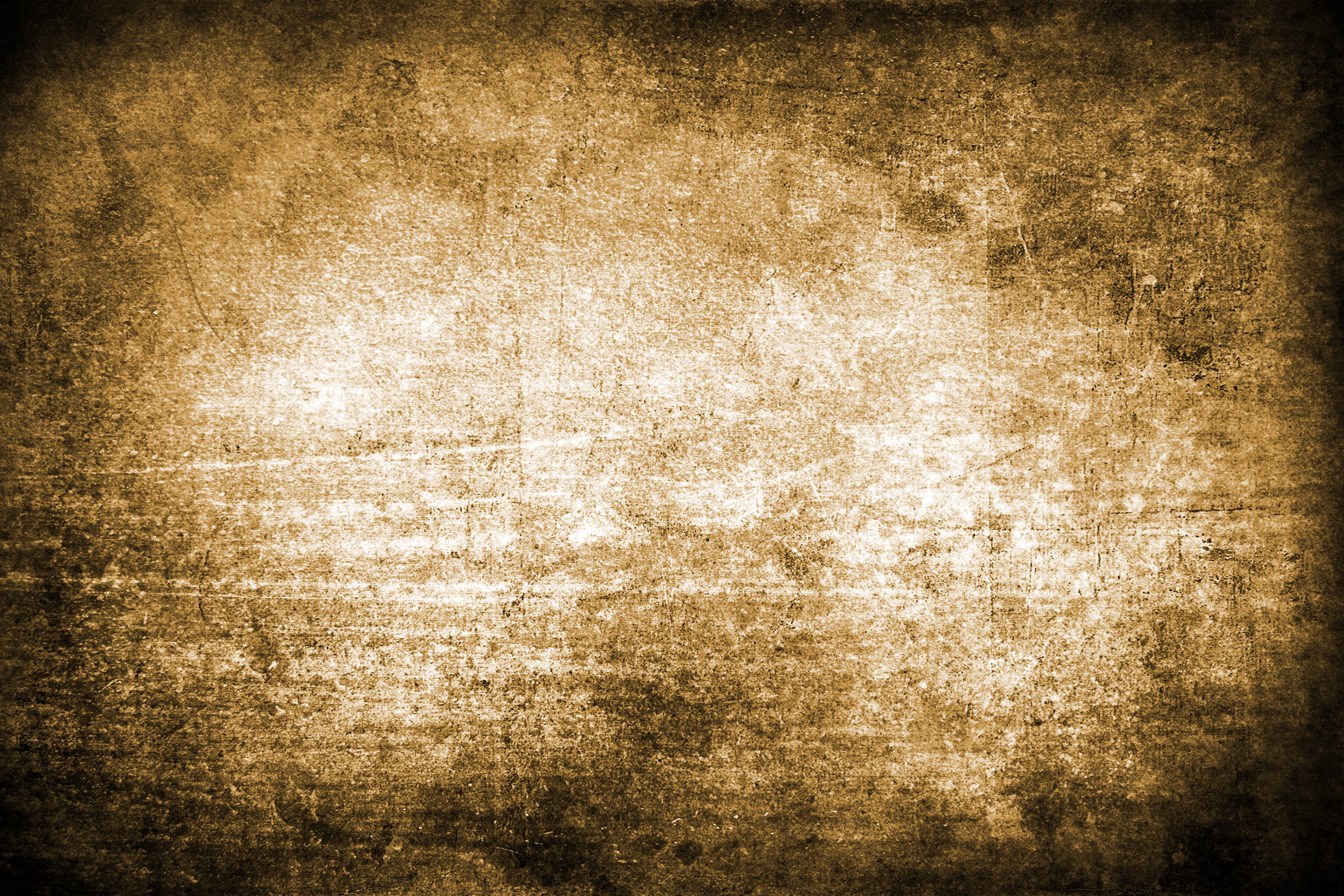 high resolution Grungy Sepia Toned textures that I created from 4800x3200