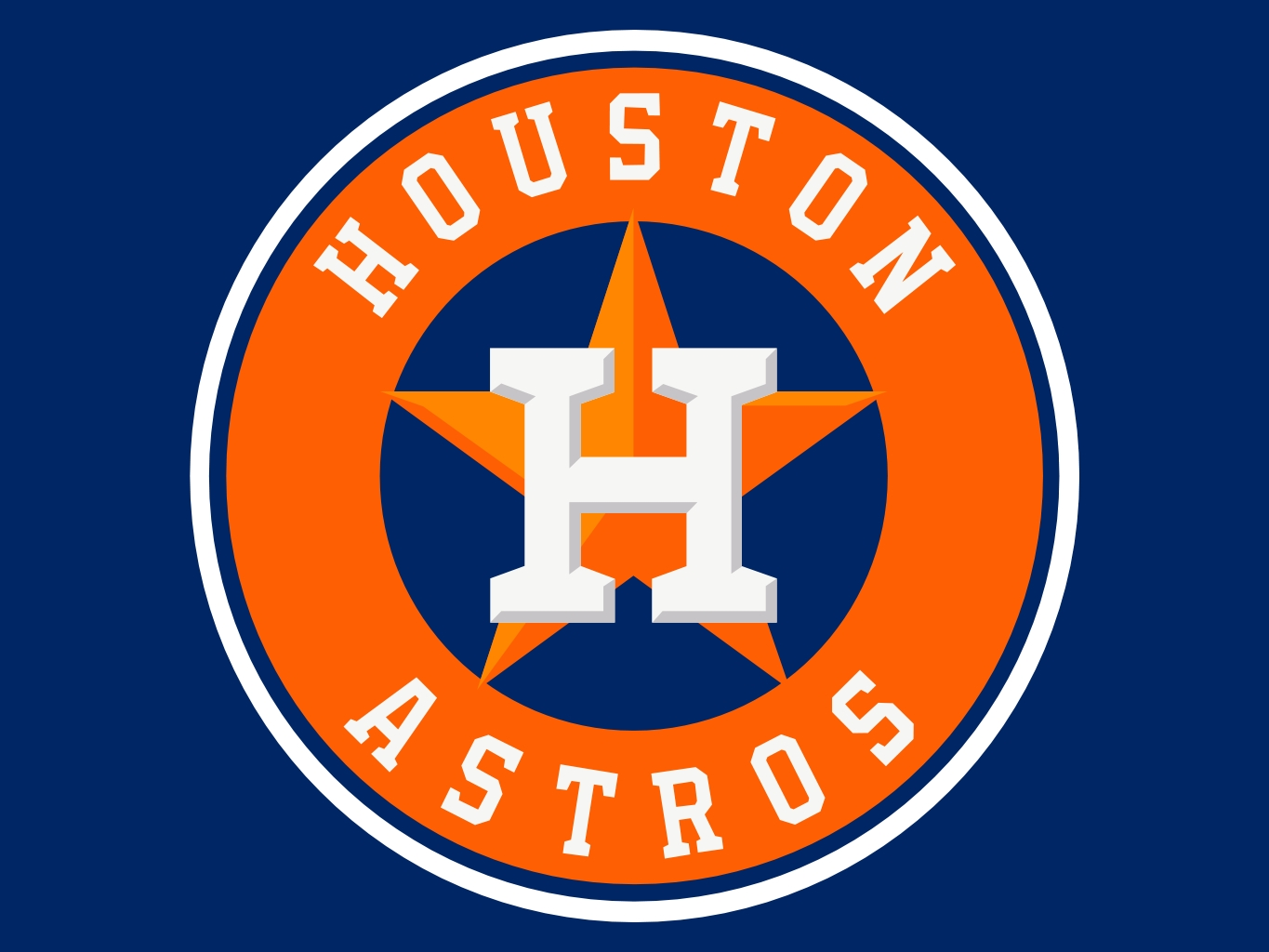 houston astros wallpaper mlb wallpapersafari
