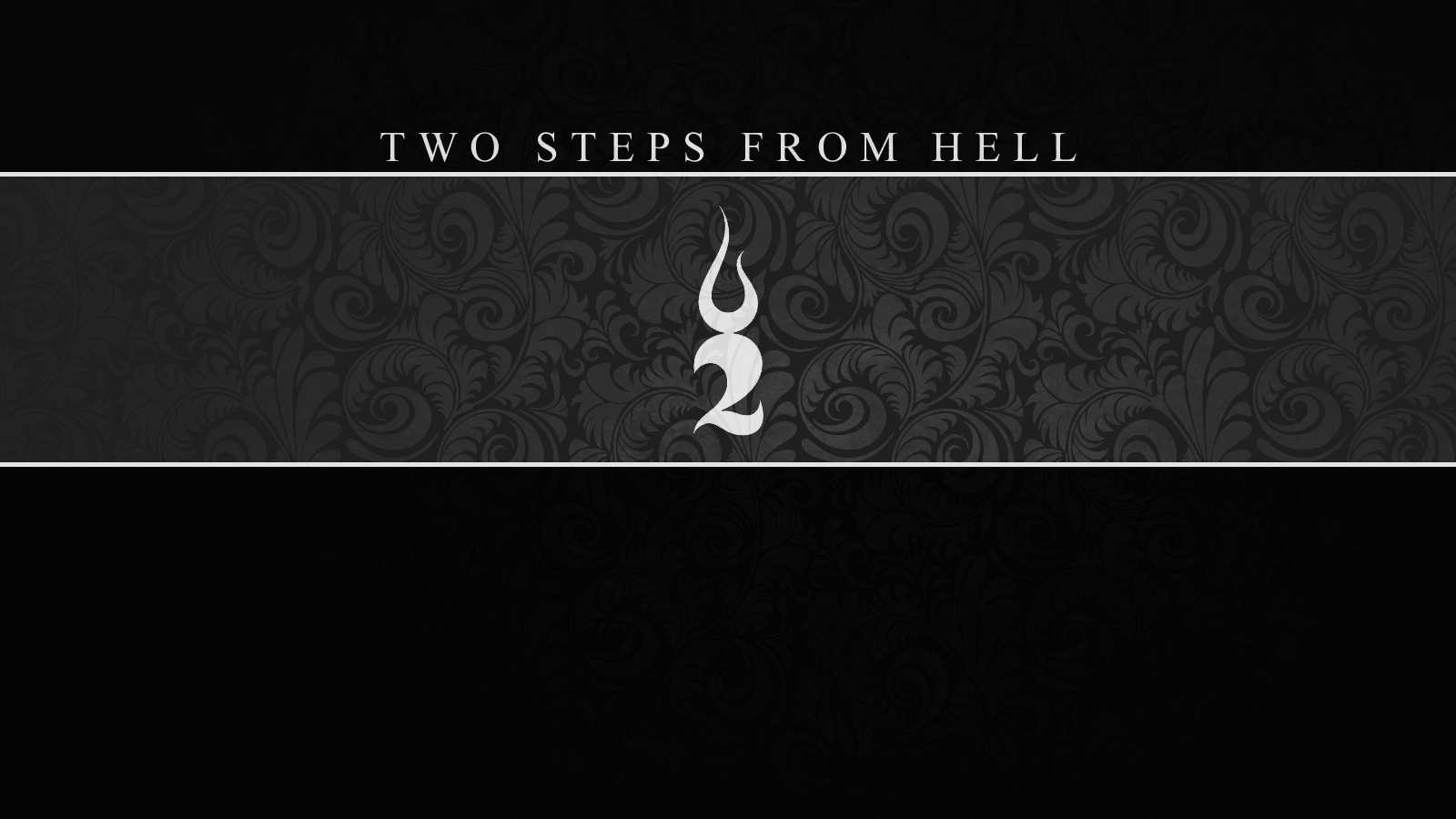 48 Two Steps From Hell Wallpaper On Wallpapersafari