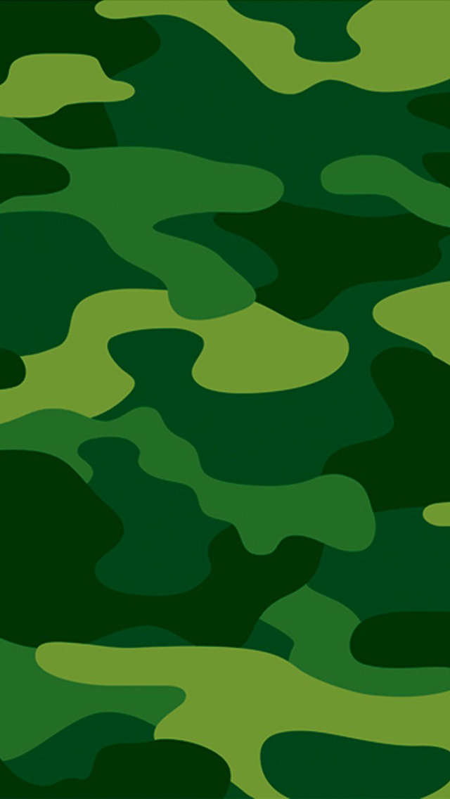 camo iphone wallpapers - photo #18