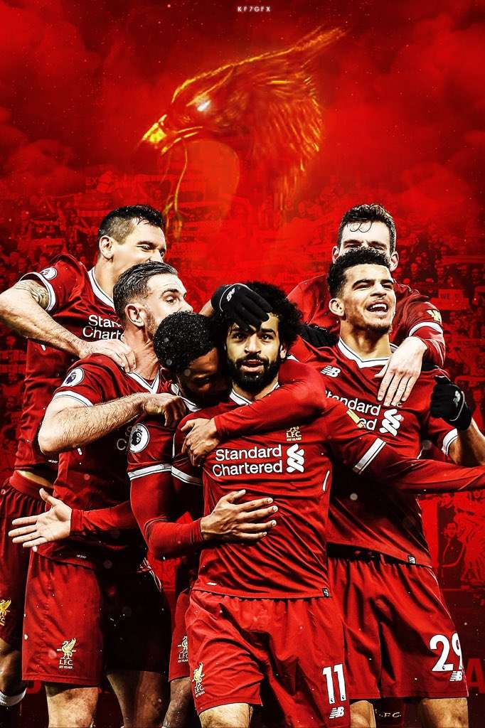 Reds Diary SOCCERVOICE 682x1024