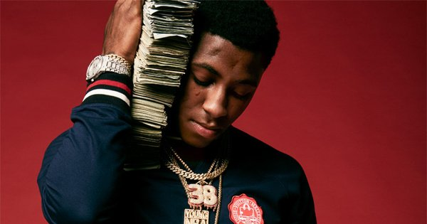 YoungBoy Never Broke Again New Songs Albums News DJBooth 600x315