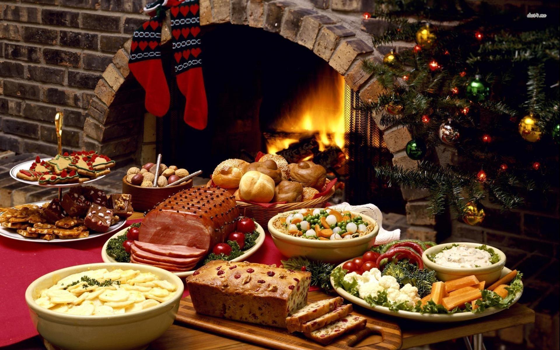 Christmas Dinner Tea Blog 1920x1200