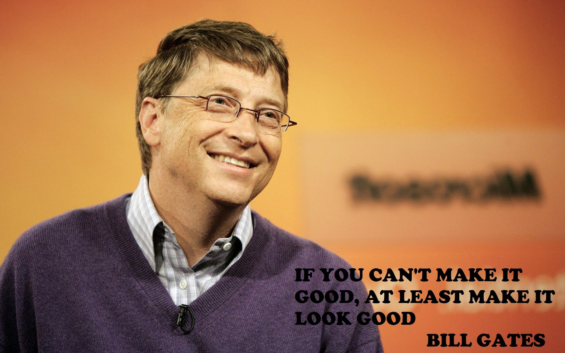 bill gates forbes