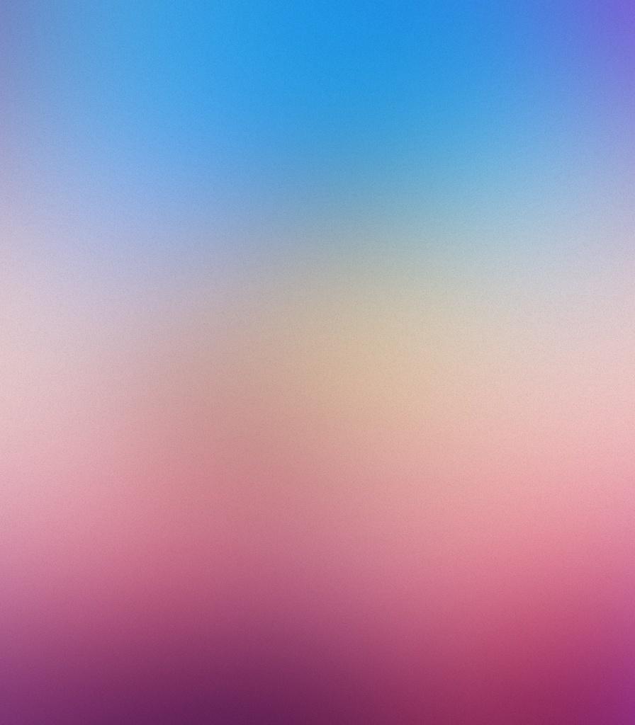 Inch iPad Tablet PC Wallpaper iPad Retina HD Wallpapers 896x1024