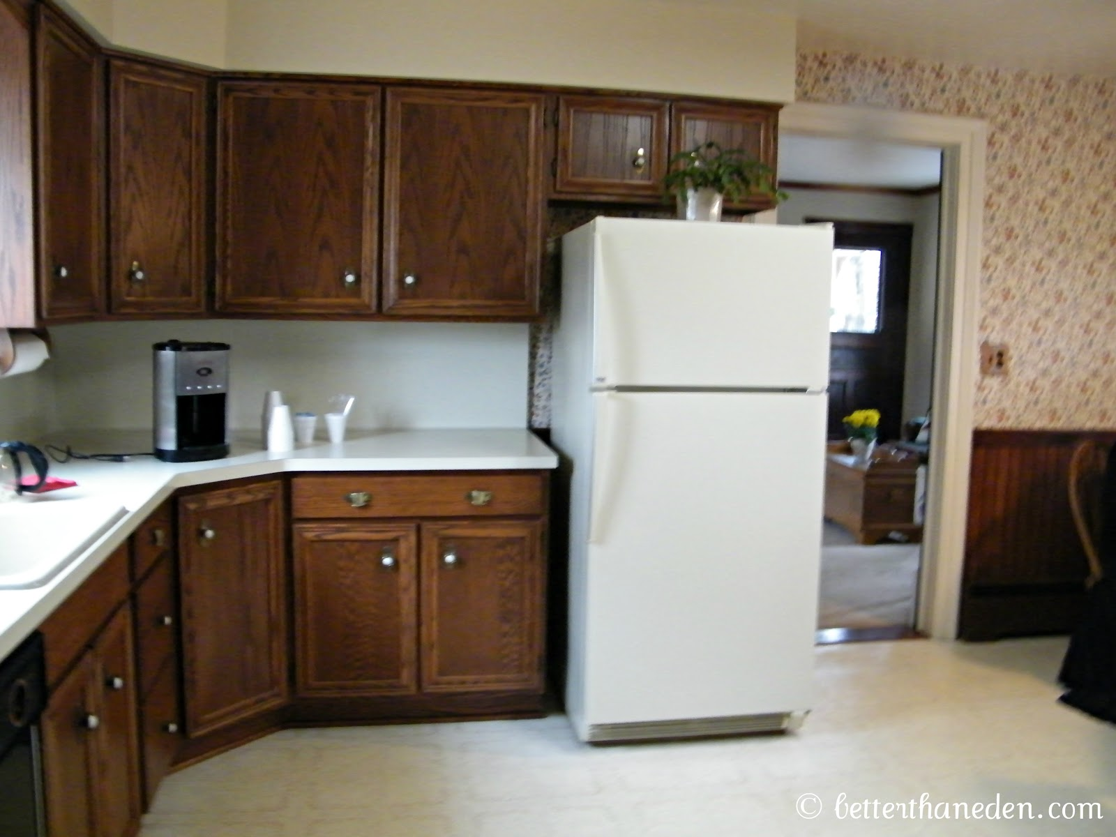 gel stain laminate cabinets bar cabinet