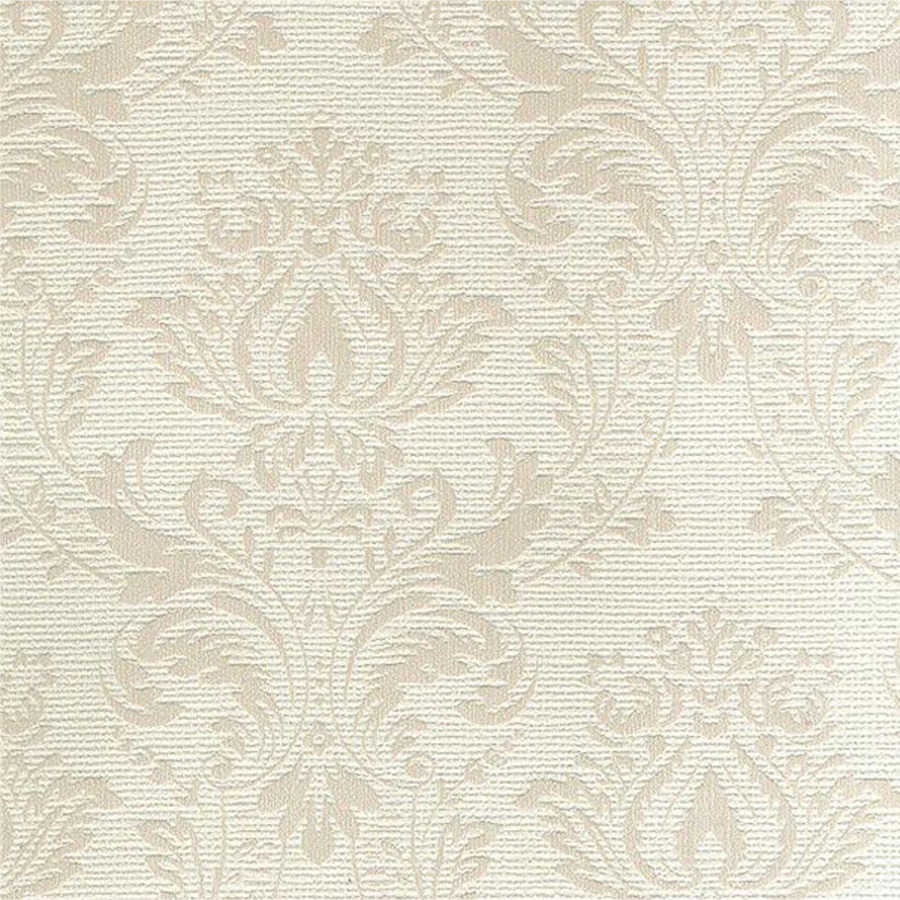 allen roth Beige Strippable Non Woven Prepasted Classic 900x900