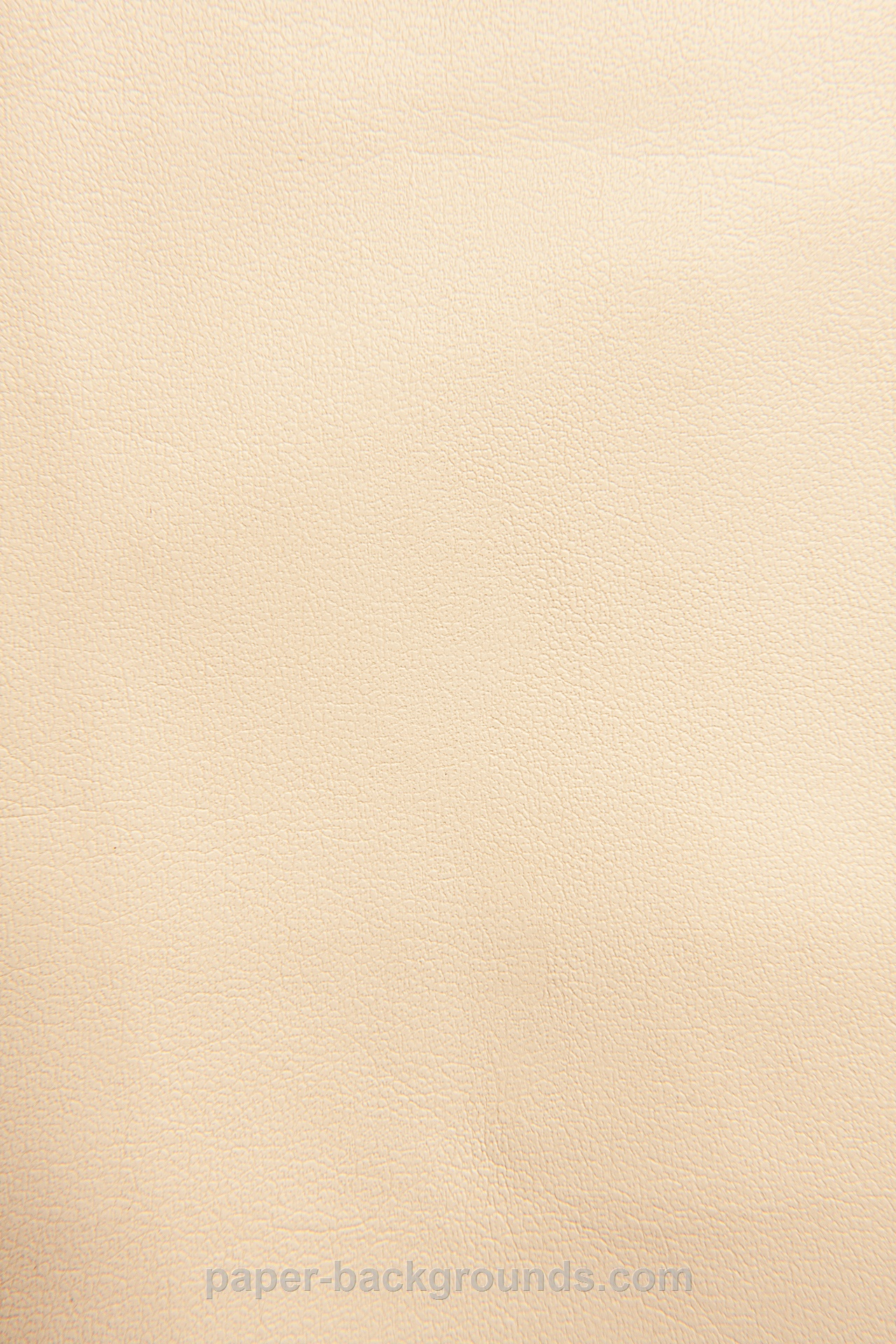 cream leather texture background hd Paper Backgrounds 1280x1920