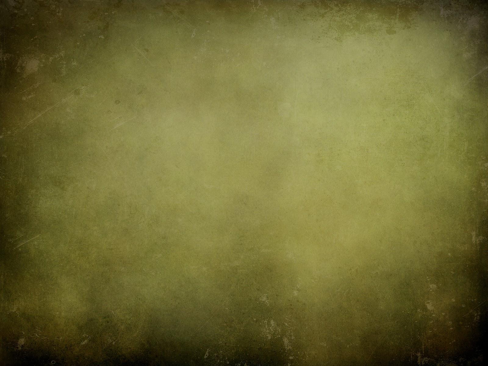 Tan Wallpaper Texture Download Wallpaper DaWallpaperz 1600x1200