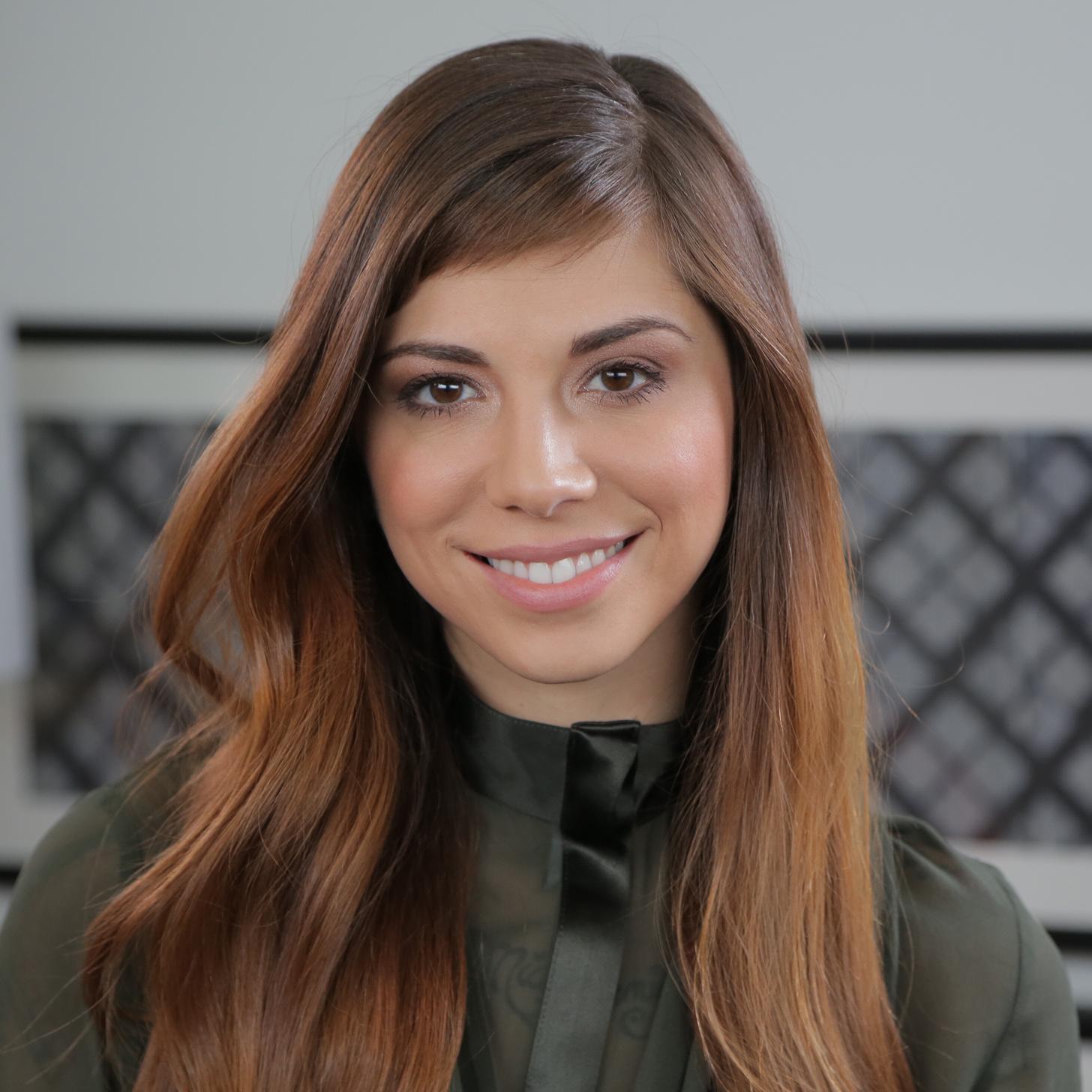 christina perri hair Desktop Backgrounds for HD Wallpaper 1456x1456
