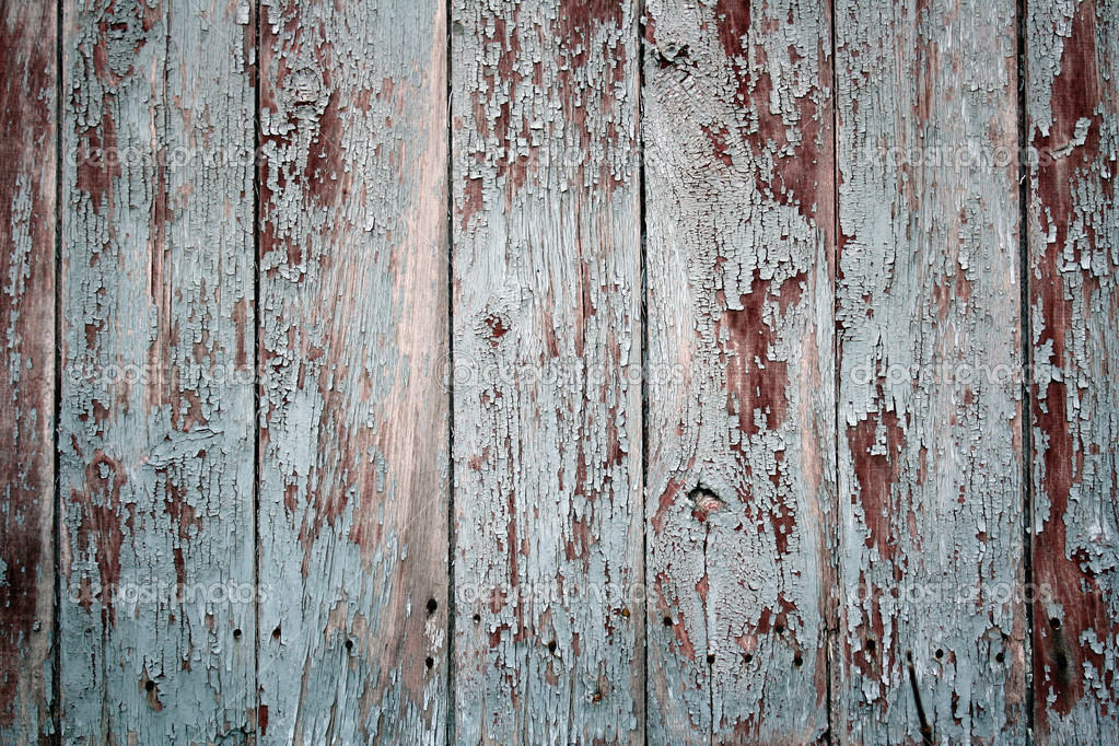 45 Old Barn Siding Wallpaper On Wallpapersafari