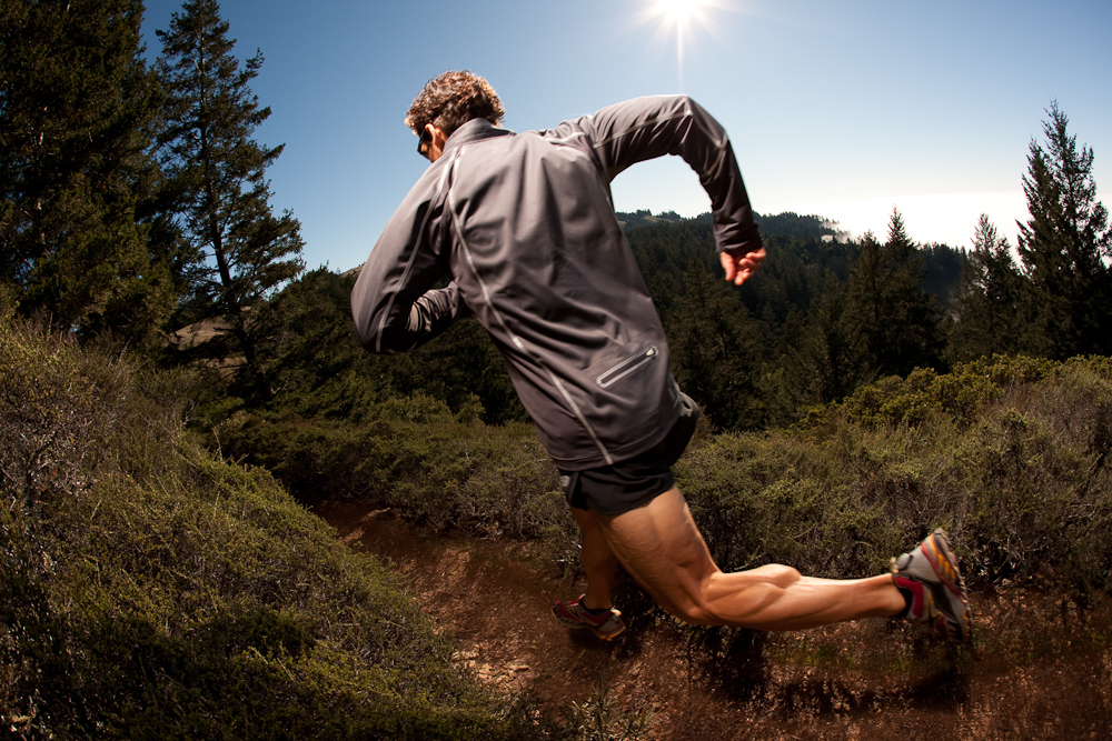 Qu s el trail running 1000x667