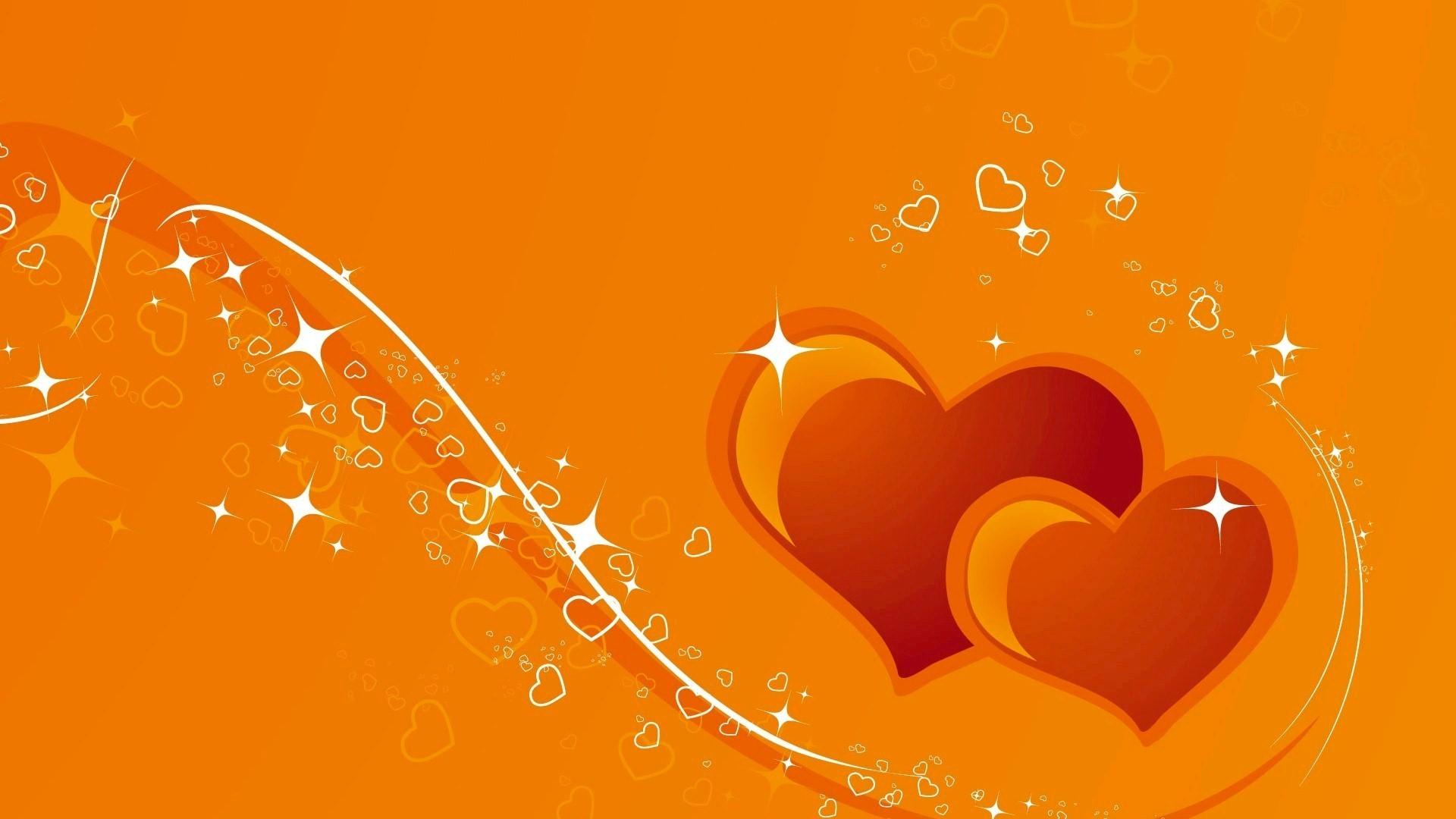 Beautiful heart wallpapers wallpapersafari - Best heart wallpaper hd ...