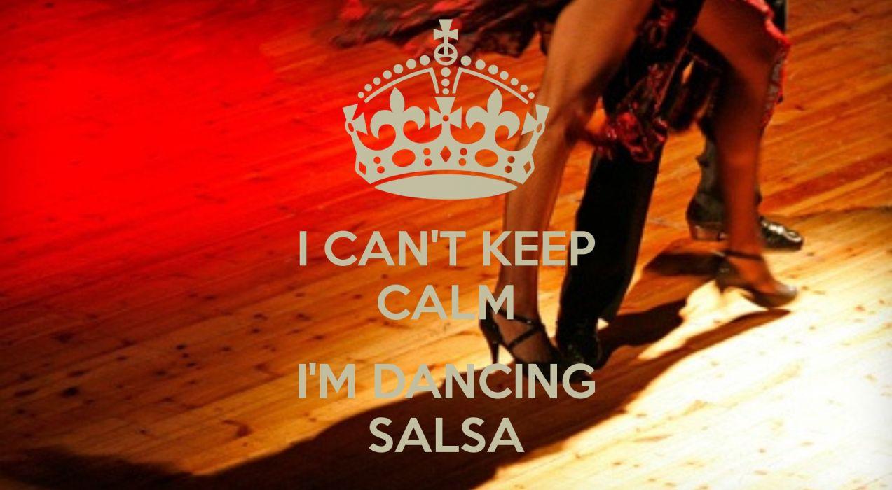 Salsa dancing dance wallpaper 2000x1100 458719 WallpaperUP 1273x700