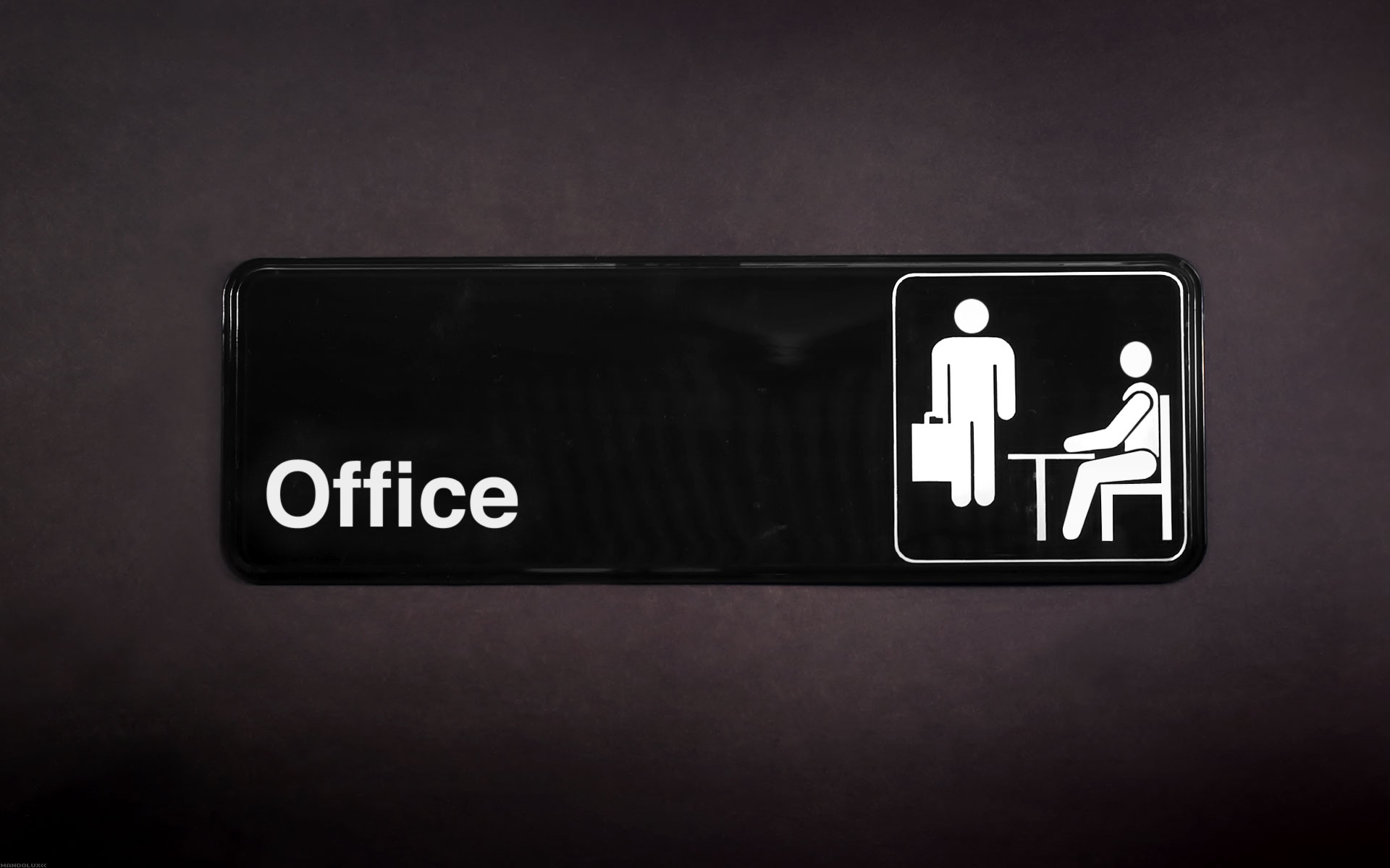 the office us computer wallpapers desktop backgrounds