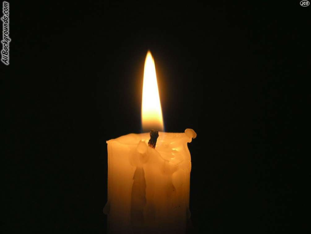 Candles Hd Wallpapers Candle Backgrounds And Images: Candle Wallpapers
