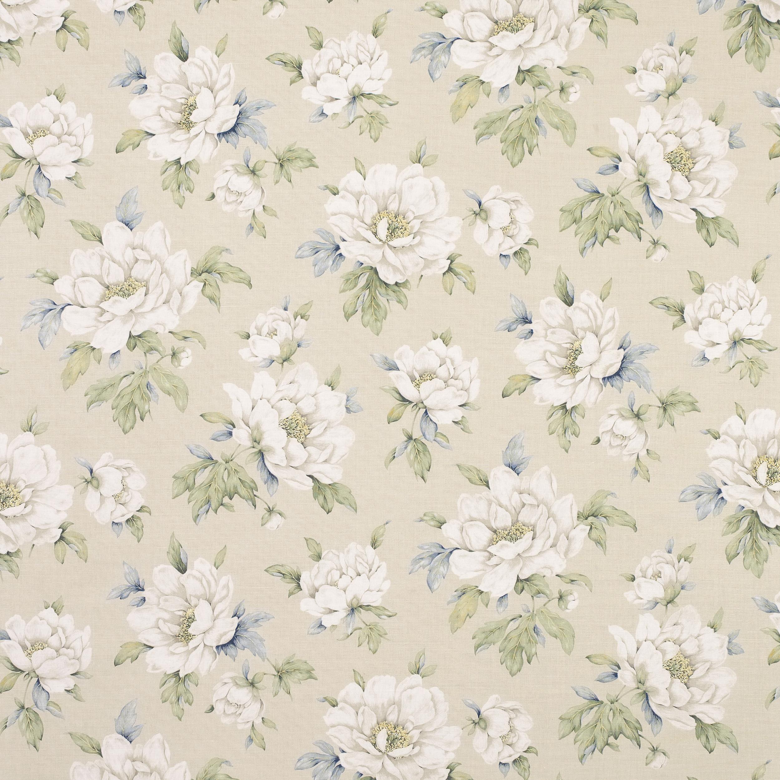 [47+] Large Floral Print Wallpaper on WallpaperSafari