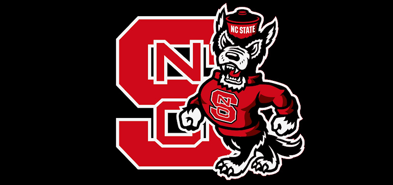 ncsu wolfpack wallpaper image search results 800x378