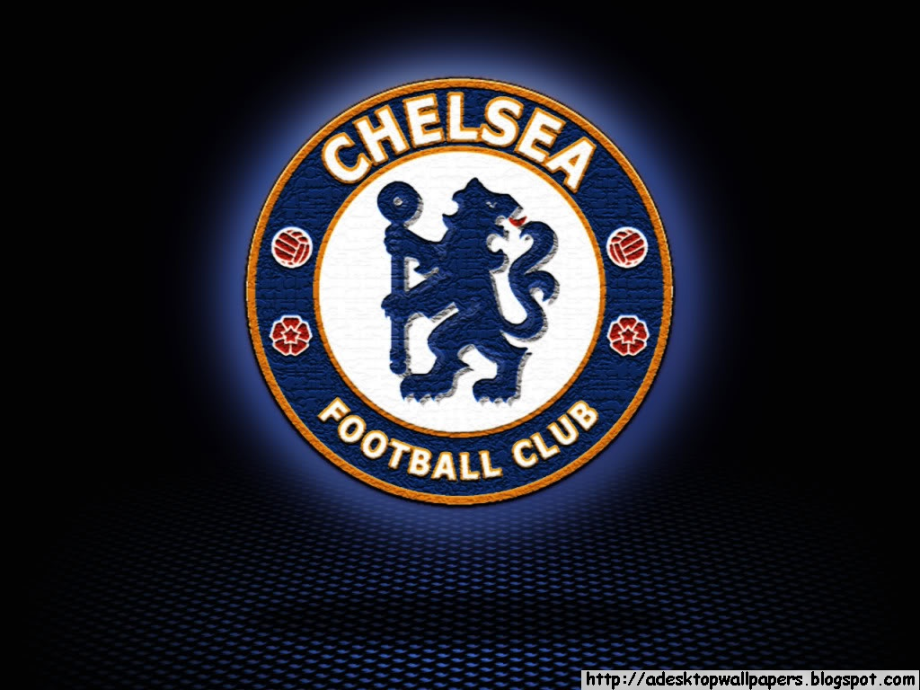 Free Chelsea Football Club Desktop Wallpapers PC