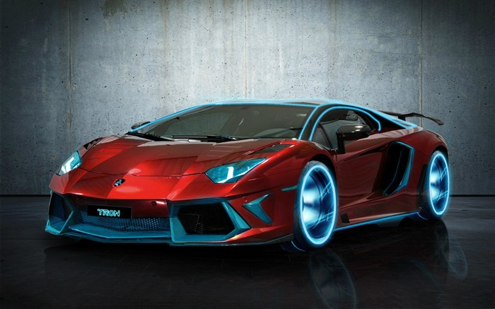 Elegant Cool Cars Desktop Wallpaper Selection Wallpapers List   Page 1 . Awesome Design