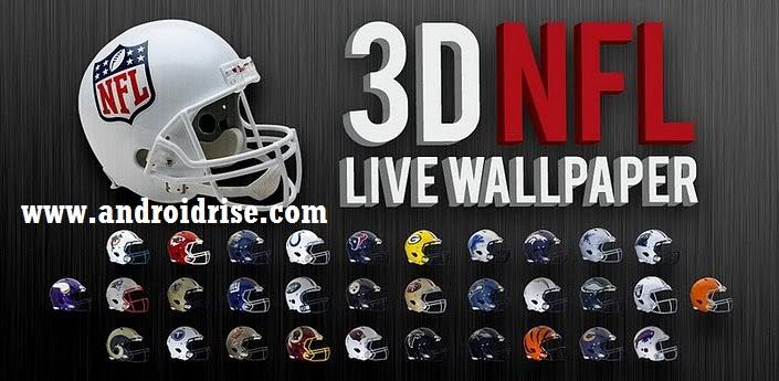 free nfl wallpapers and screensavers wallpapersafari