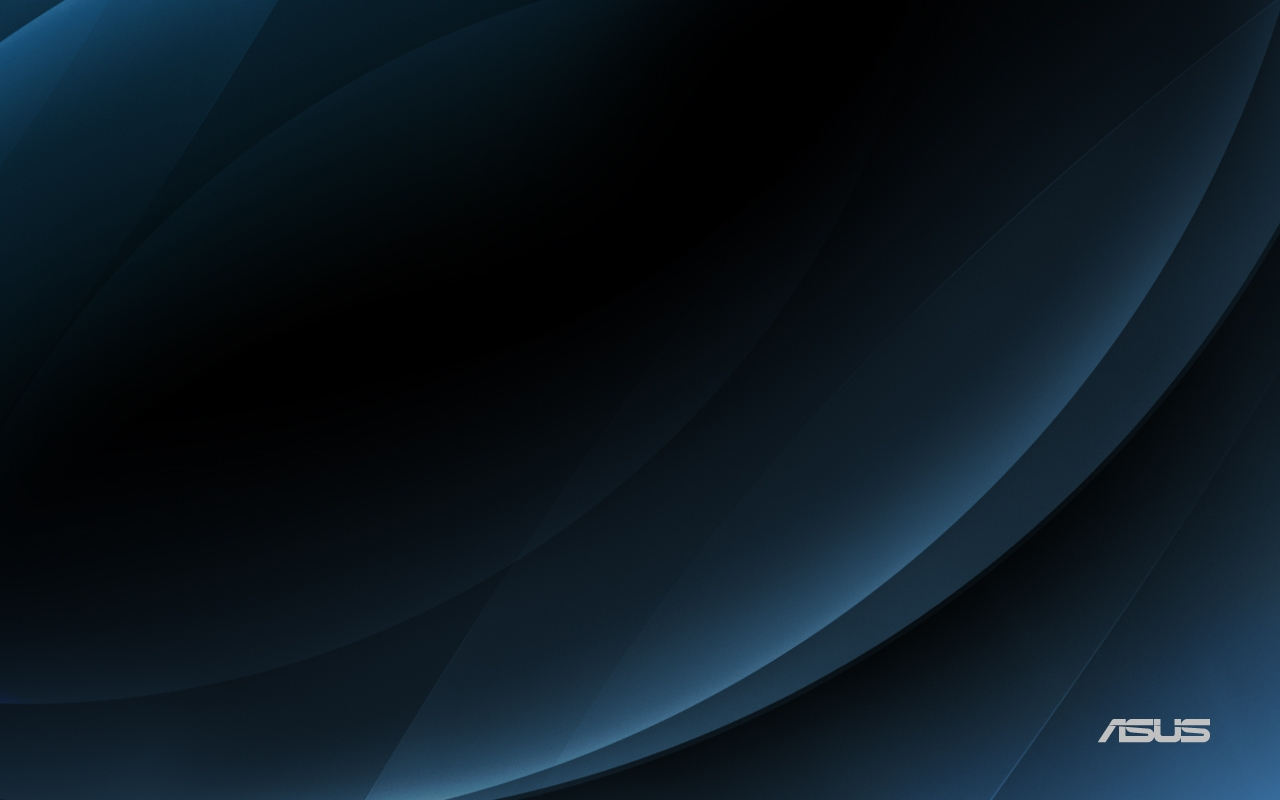 asus official wallpapers - photo #36
