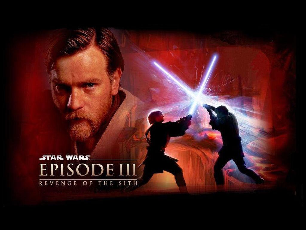 Obi Wan Kenobi desktop wallpapers Character wallpapers 1024x768