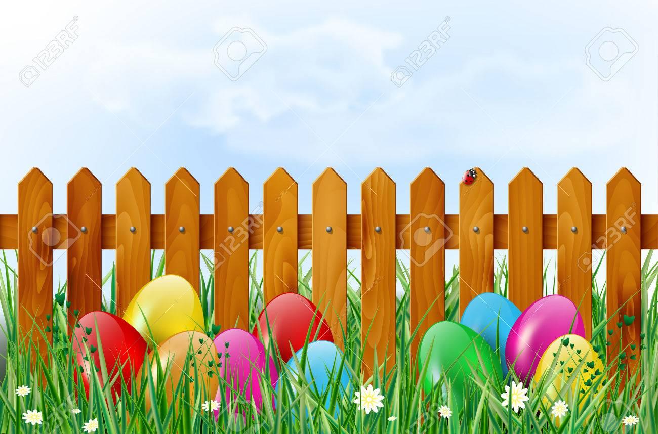 Kiss Easter Wallpaper Backgroundseaster Backgrounds For 1300x858