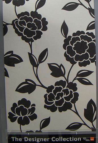 wallpaper 1 Flickr   Photo Sharing 345x500