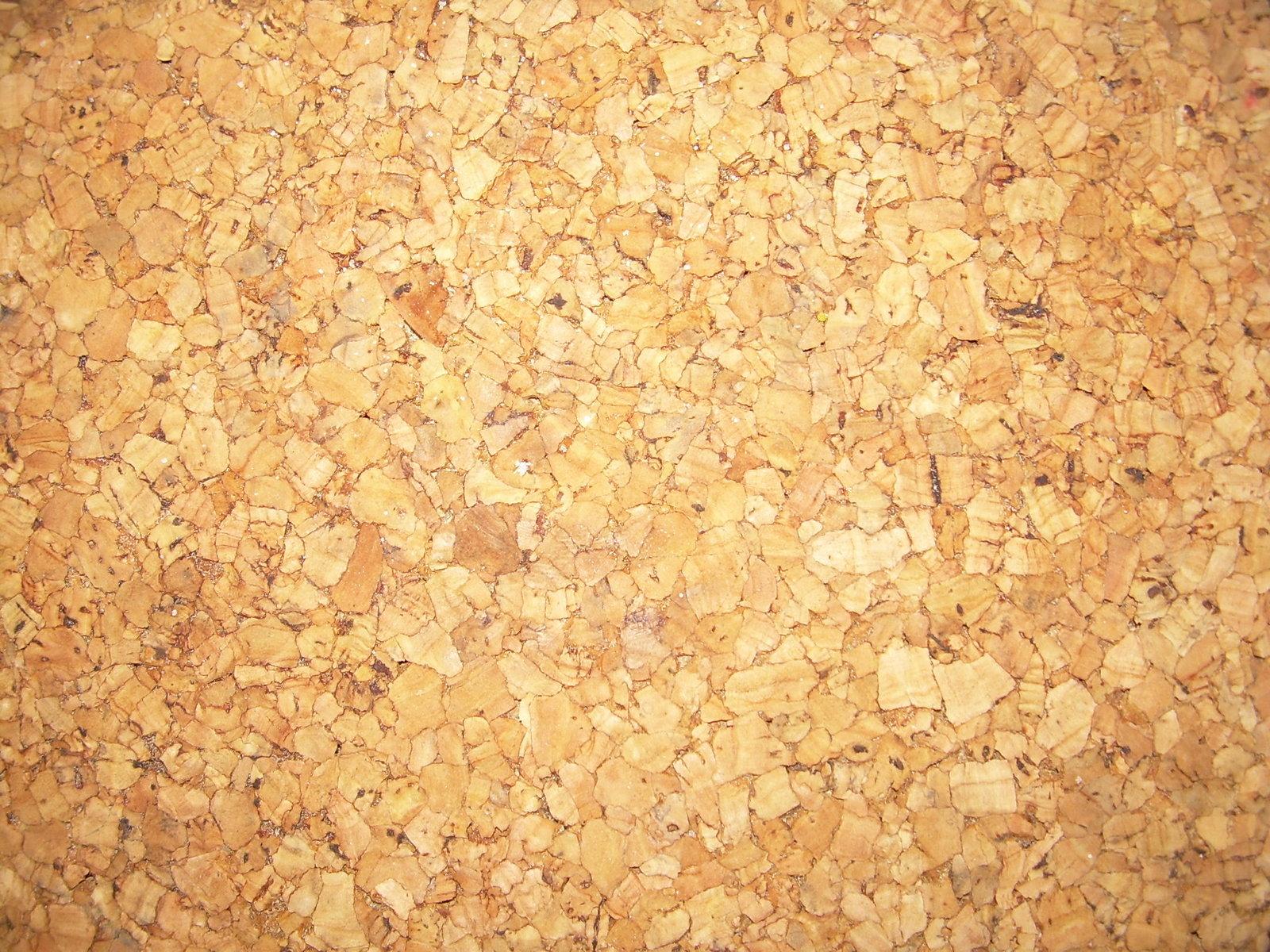 Cork Wallpaper - WallpaperSafari