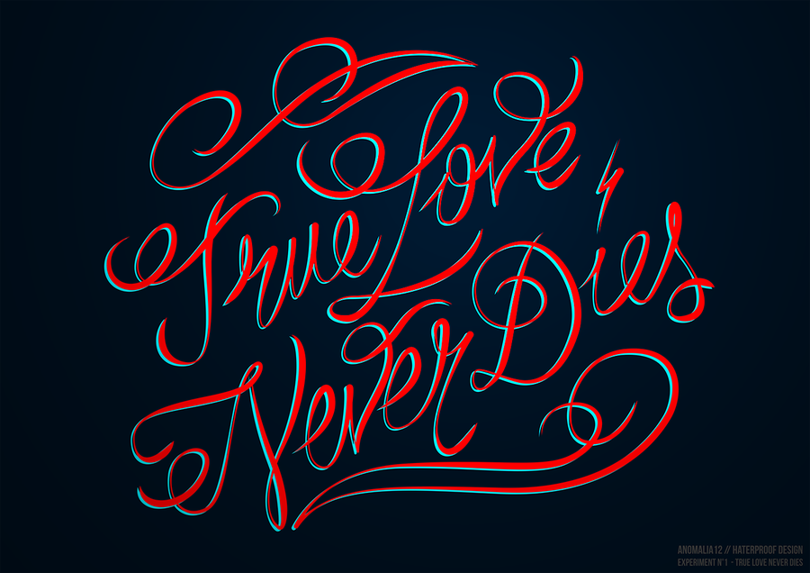 900x636px True Love Never Dies Wallpaper Wallpapersafari