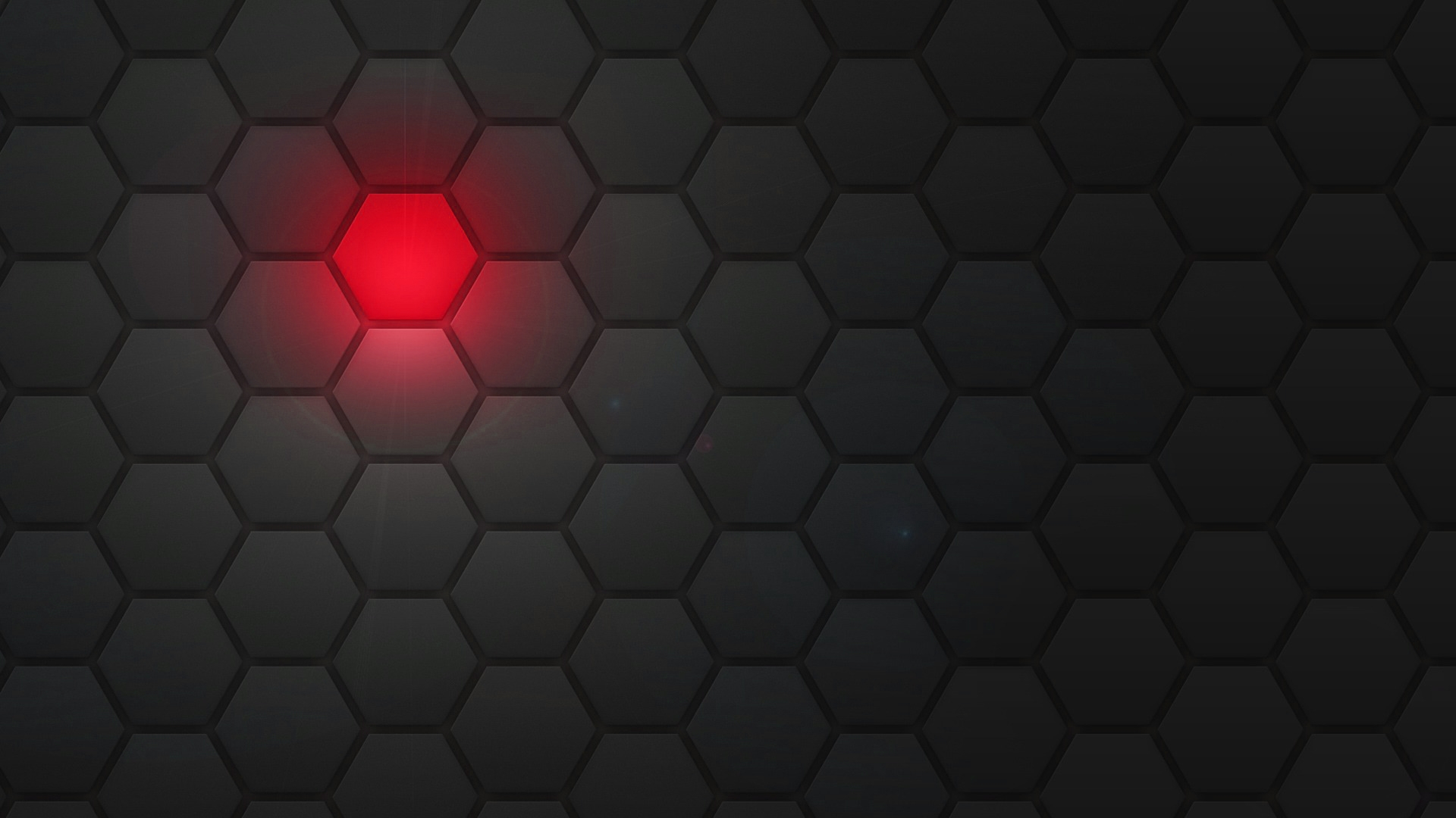 Mesh Wallpaper 10   1920 X 1080 stmednet 1920x1080