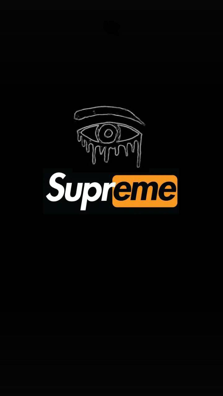 Top 55 Supreme iPhone Wallpapers HD Backgrounds For iPhone 720x1280