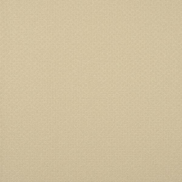 faux leather wallpaper blue