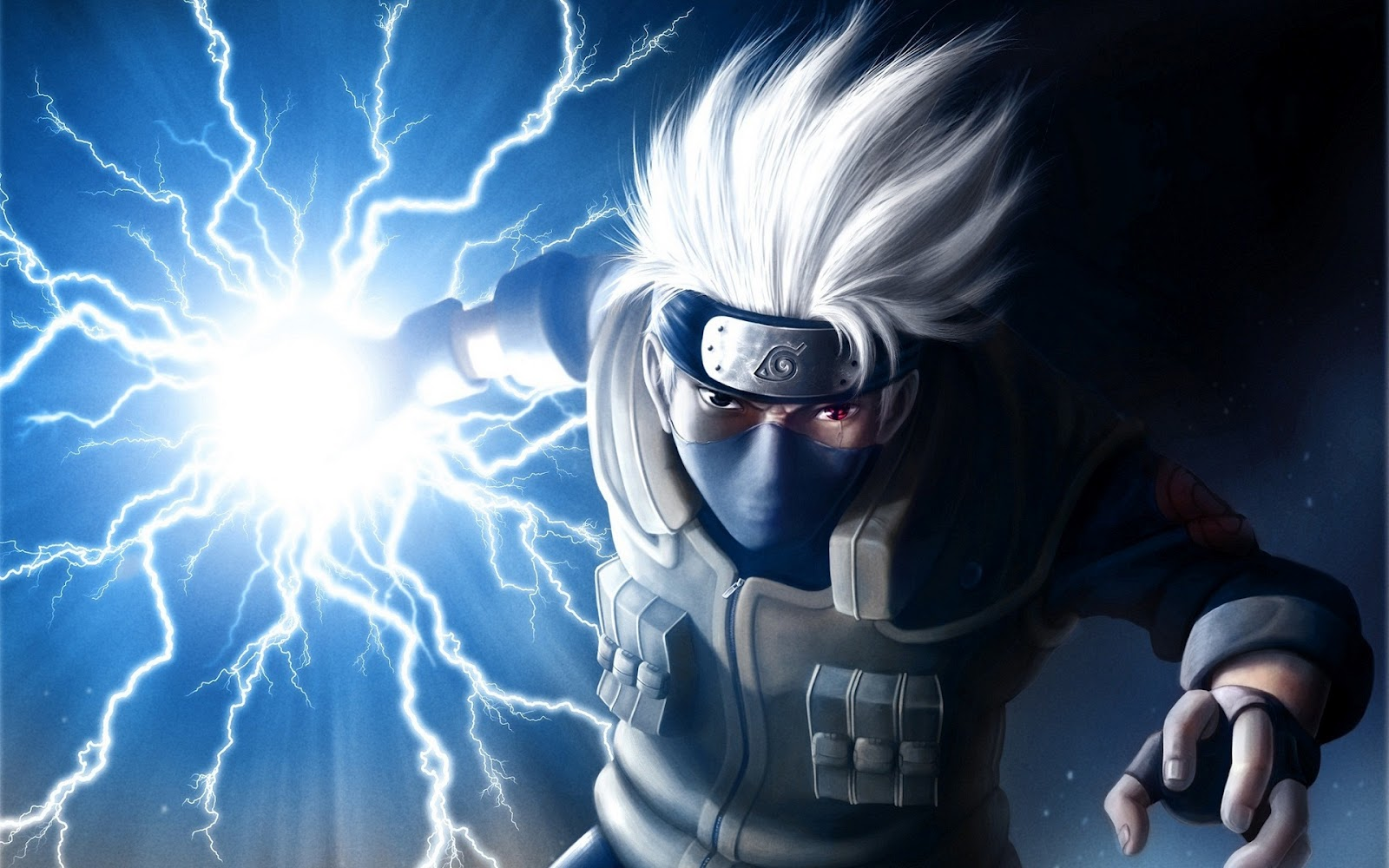 Kakashi wallpaper 1920x1080 wallpapersafari - Kakashi sensei wallpaper ...