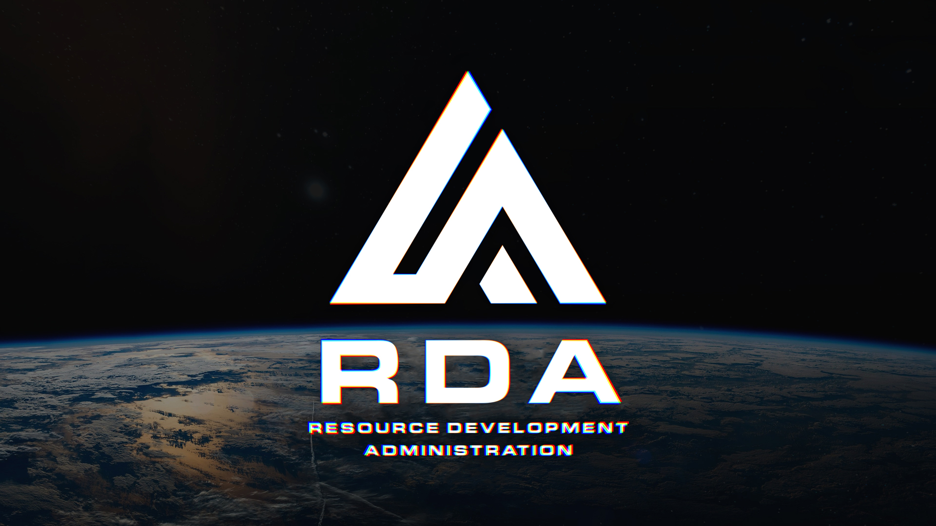 Steam Workshop Resource Development Administration RDA 1920x1080