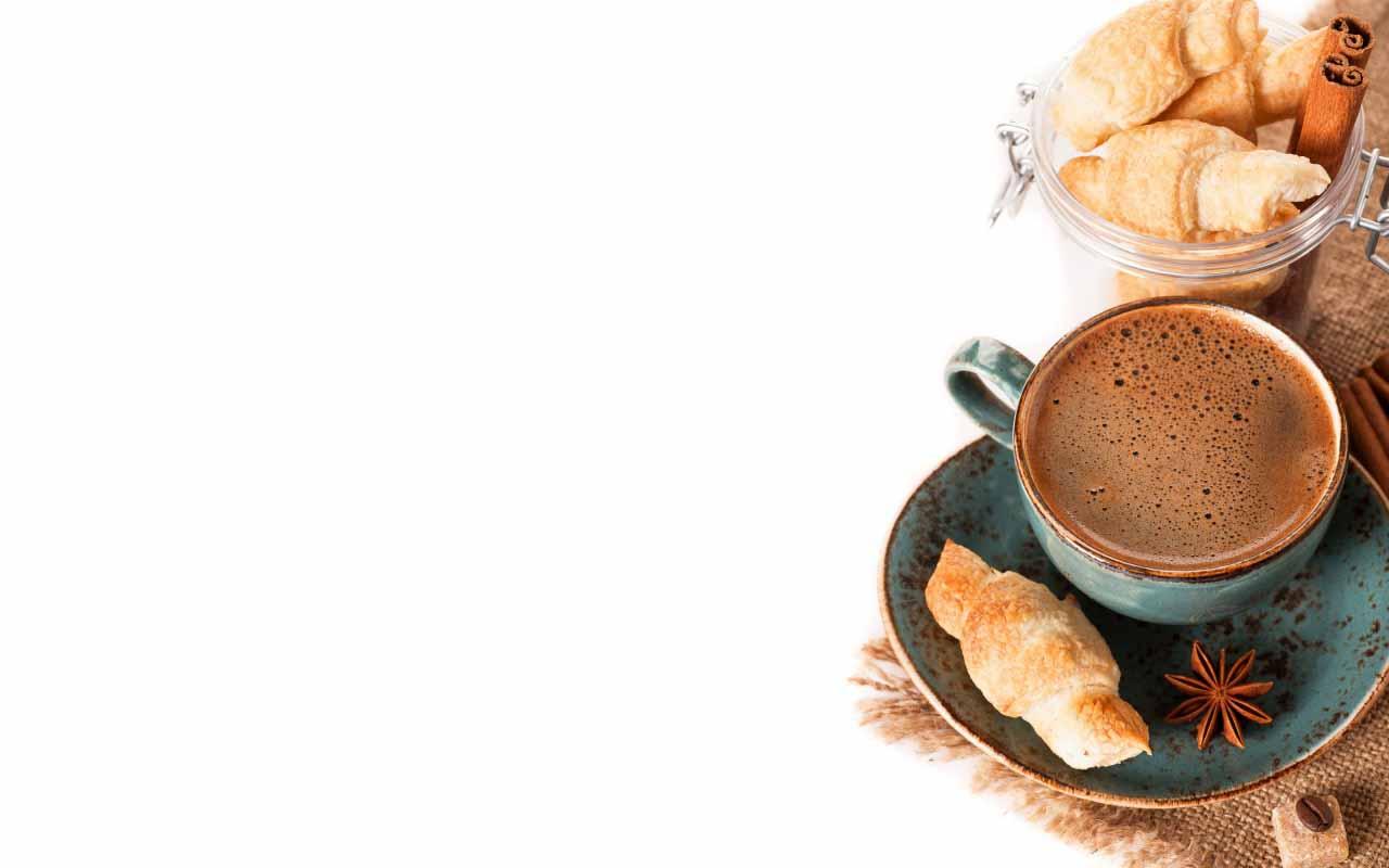 Coffee Background Wallpaper - WallpaperSafari