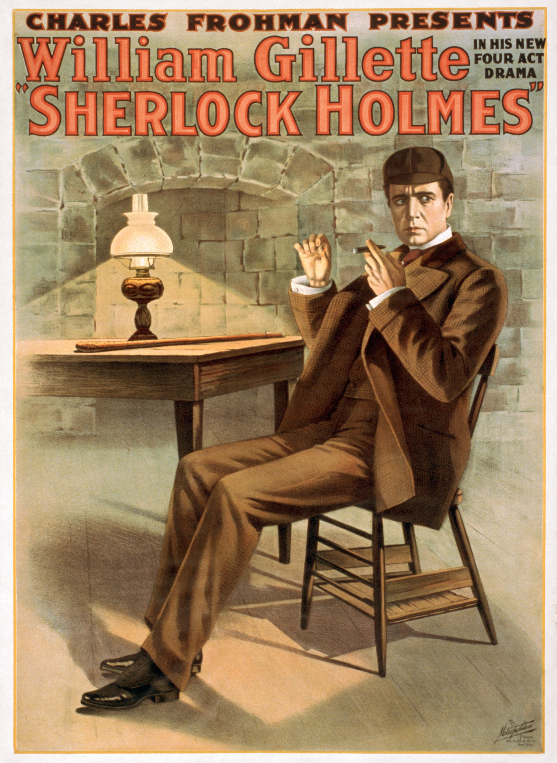 FileCharles Frohman presents William Gillette in his new four act 1920x2630