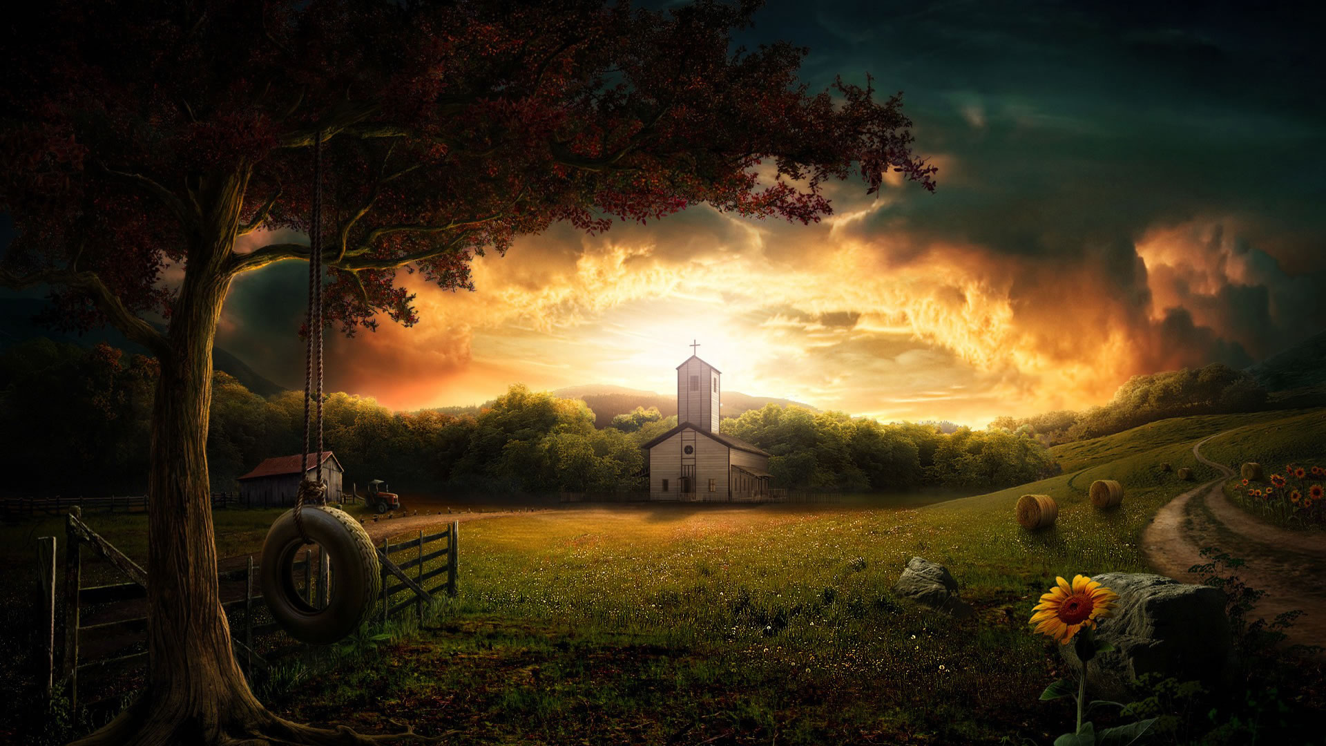 download fantasy wallpaper download which is under the fantasy 1920x1080