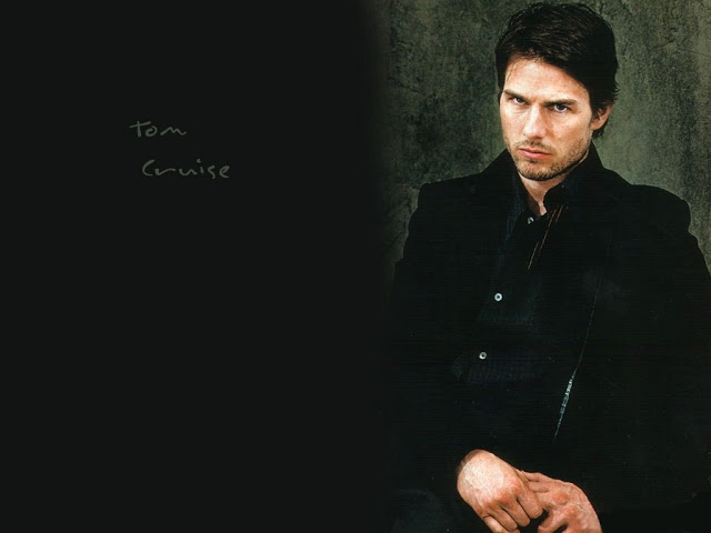 WALLPAPERS WORLD Tom cruise 640x480