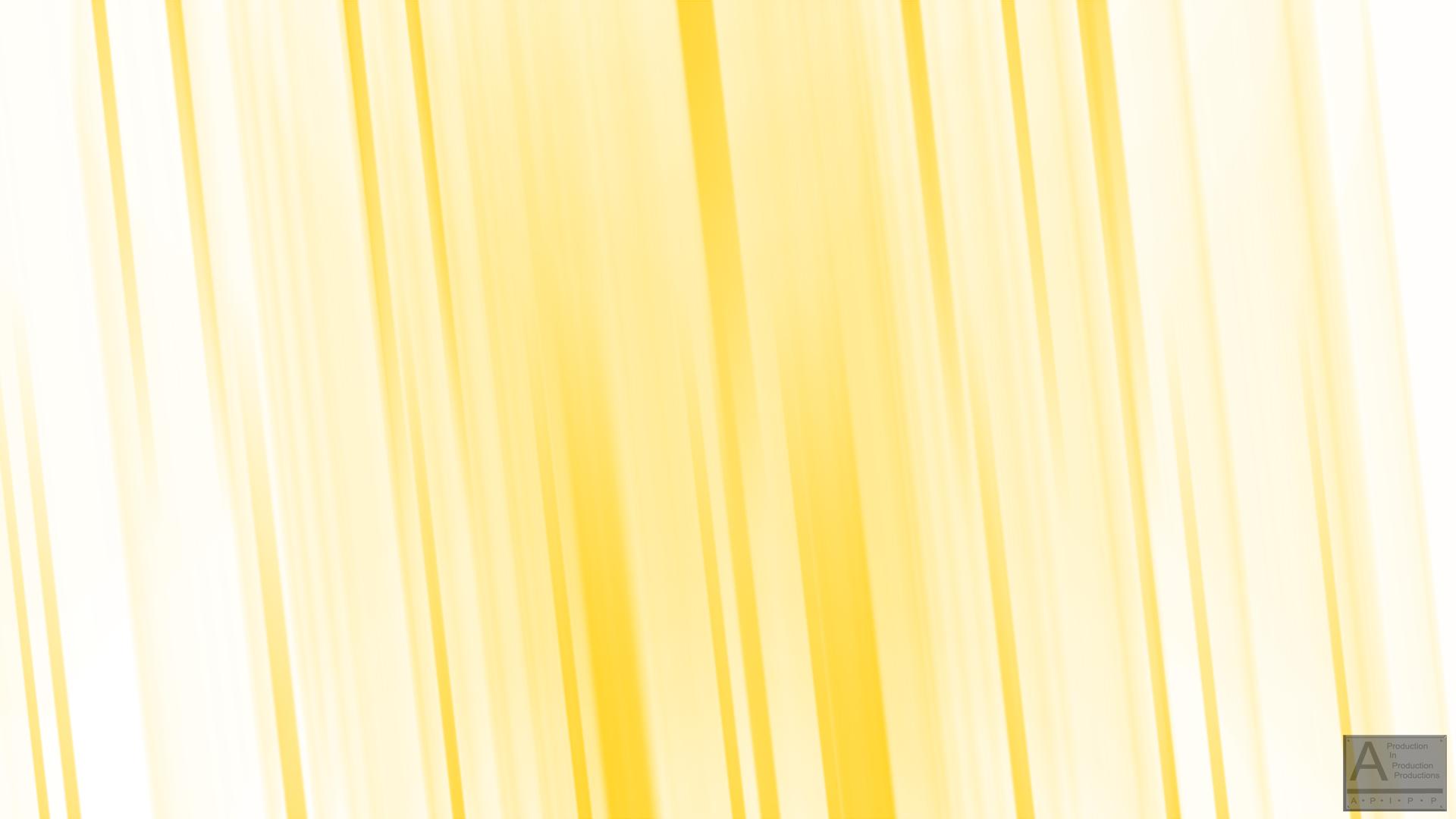 Light Yellow Wallpaper Yellow light stream 1920 x 1920x1080