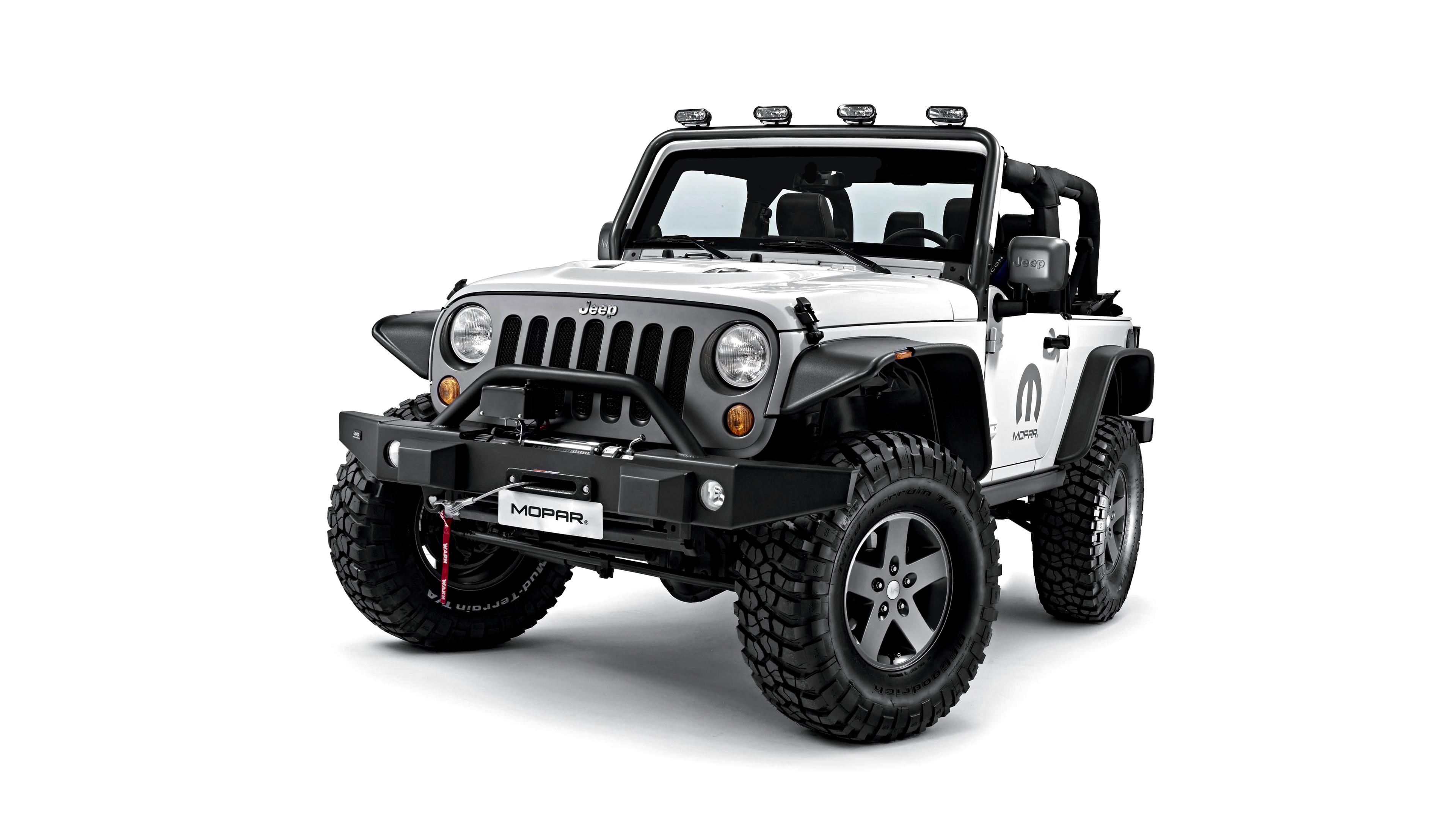 Hd wallpaper jeep - 2015 Jeep Wrangler Unlimited Mopar Wallpaper Hd Car Wallpapers