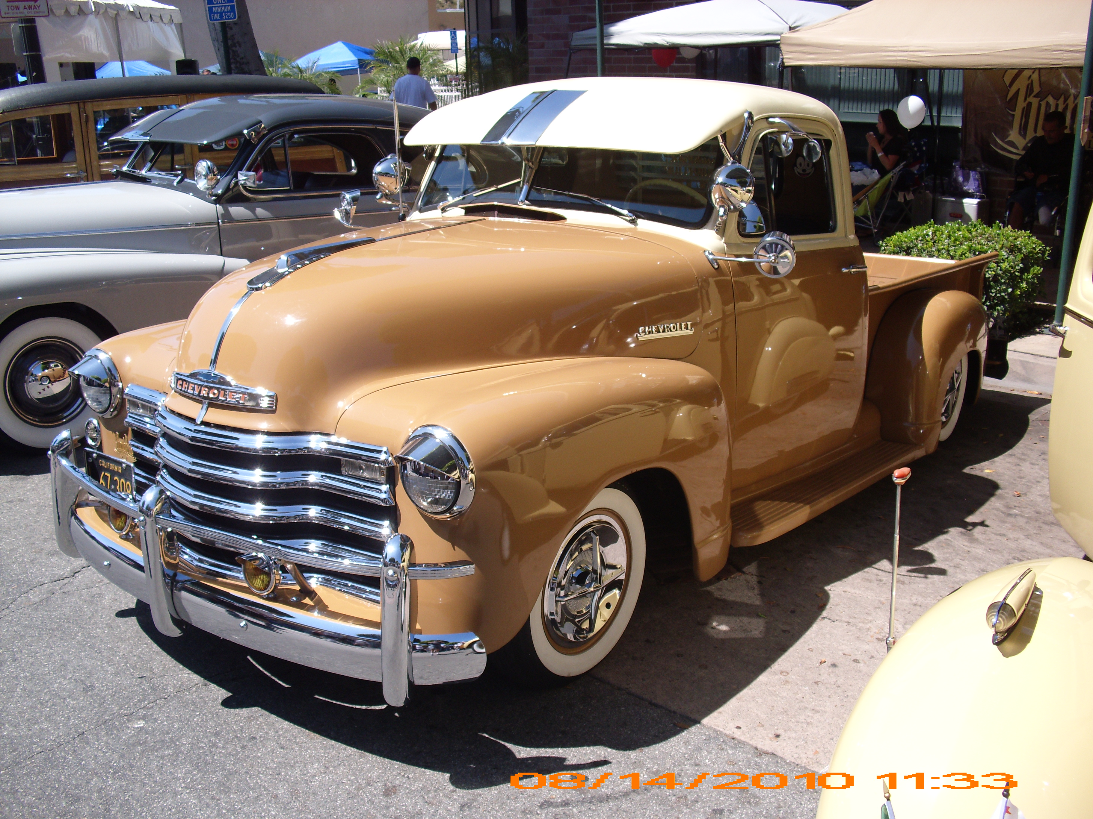 old chevrolet pick up truck photo autos weblog. Black Bedroom Furniture Sets. Home Design Ideas