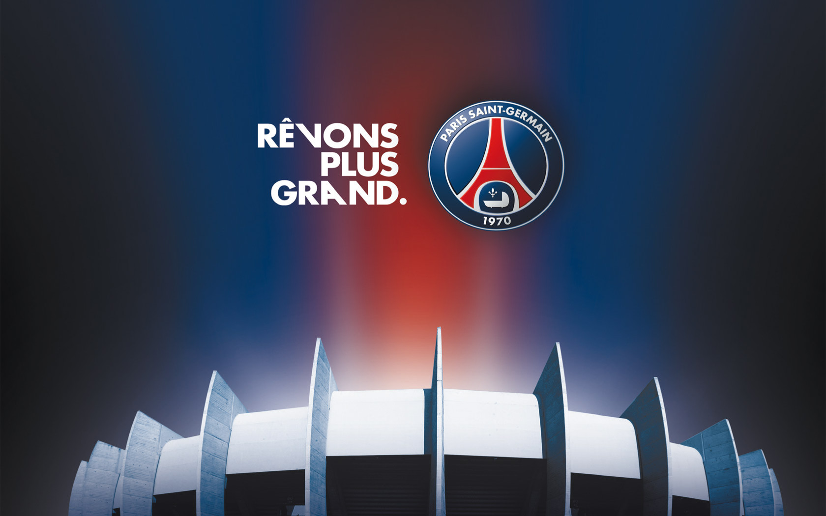 Psg wallpaper hd wallpapersafari for Photo fond ecran hd