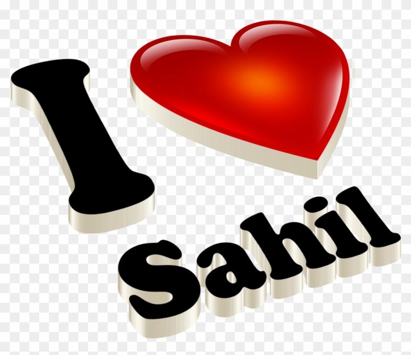 Free Download Sahil Name Love Wallpaper Sahil Name Image Hd Hd Png Download 840x727 For Your Desktop Mobile Tablet Explore 51 Love Wallpaper Image Heart Love Wallpaper Images Best